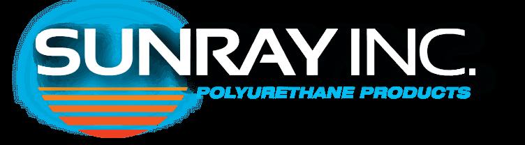 Sunray, Inc