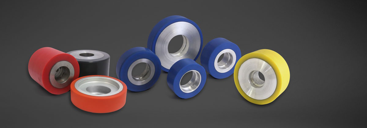 ColoredPolywheels_2015