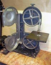 Band Saw Wheels | Heavy Duty Wheels | Polyurethane Wheels