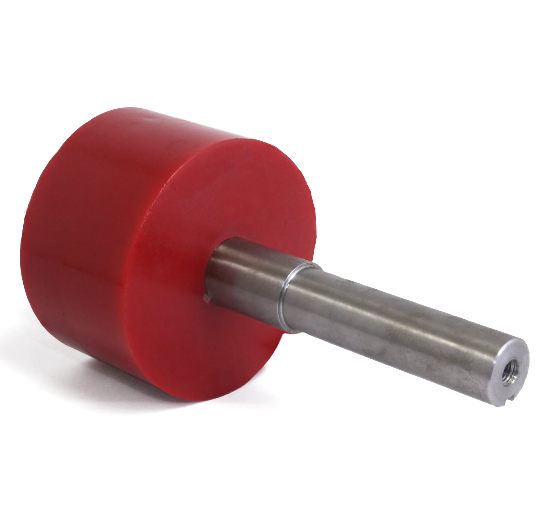 Drive Rollers Conveyor Rollers Equipment Roller